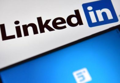 How to Find Freelance Jobs on LinkedIn (in Less Than 10 Seconds)